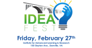 IdeaFest 2015
