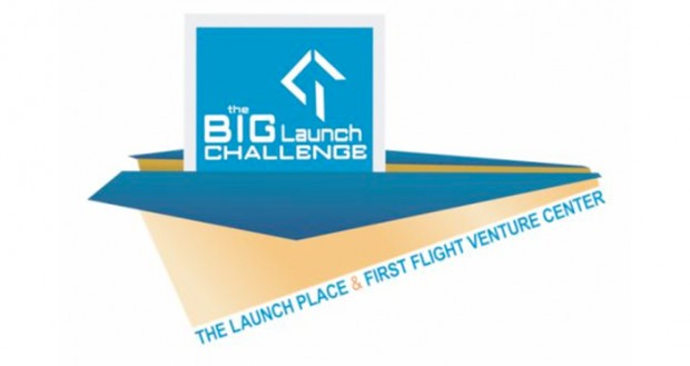 Big Launch Challenge