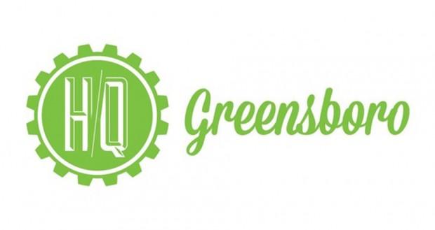 HQ Greensboro