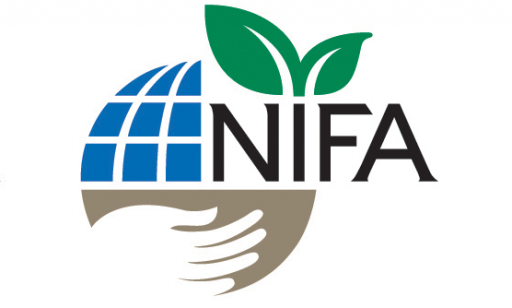 USDA NIFA cropped.jpg