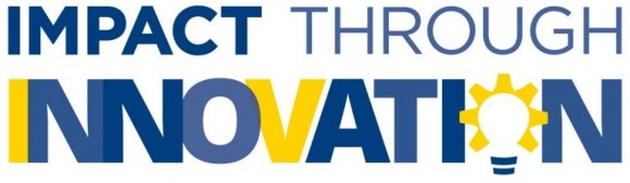 Impact Through Innovation