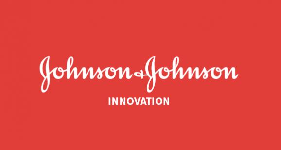 Johson and Johnson Innovation cropped